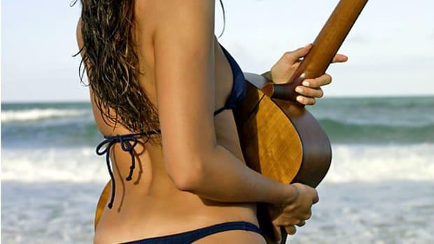 07_guitar_17.jpg
