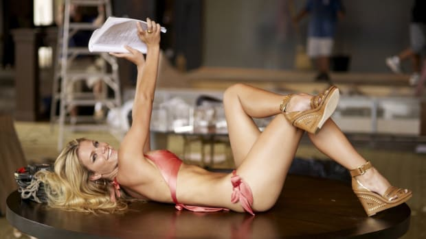 brooklyn-decker-tv-2011-lede_0.jpg