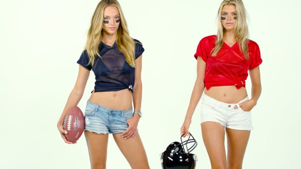 hannah-kelly-nfl-dances-lead.jpg