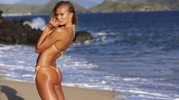 Vita Sidorkina Hero Image