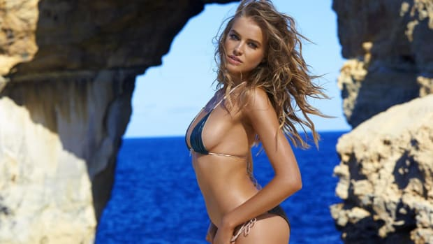 Tanya Mityushina Hero Image