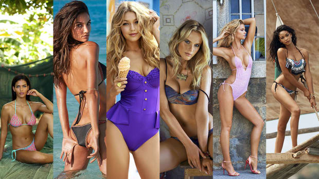 swimsuit-styles-2014.jpg