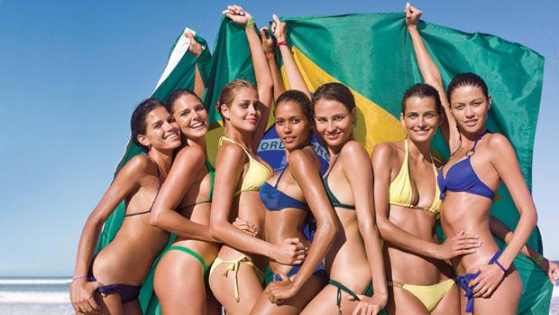brazil-group.jpg