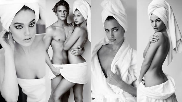 si-swimsuit-models-towel-series-lead.jpg