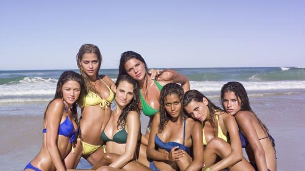 brazil-swimsuit27.jpg