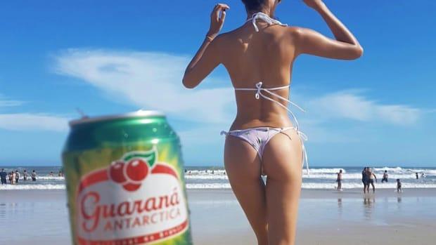 sofia-beer-jpg