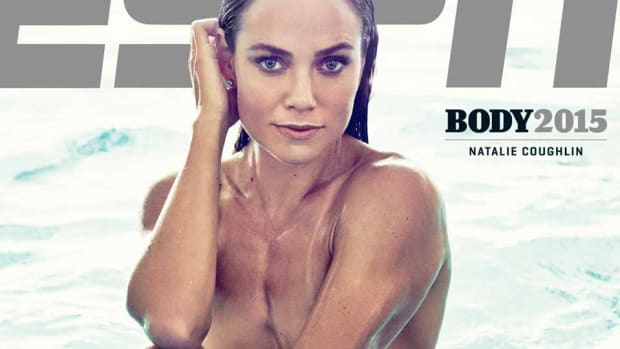 natalie-coughlin-espn-cover-lead.jpg