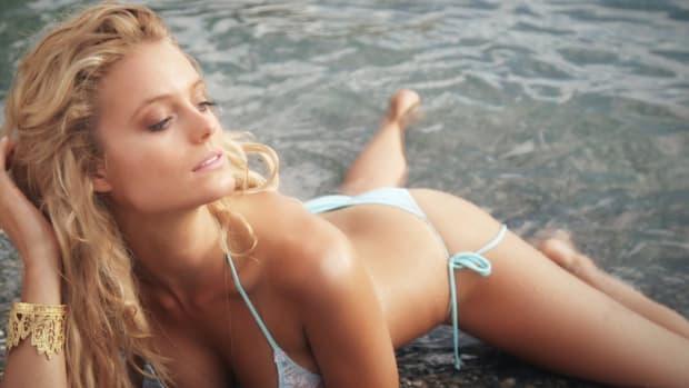 Kate Bock Swimsuit video 2014 2157889318001_4707243756001_2943605461001-vs.jpg
