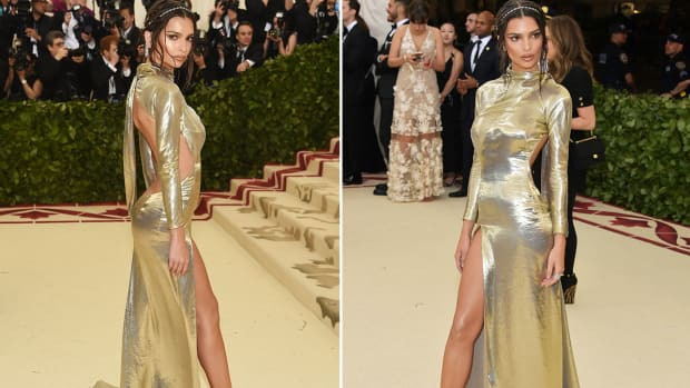 emrata-met-gala-gold-dress.jpg