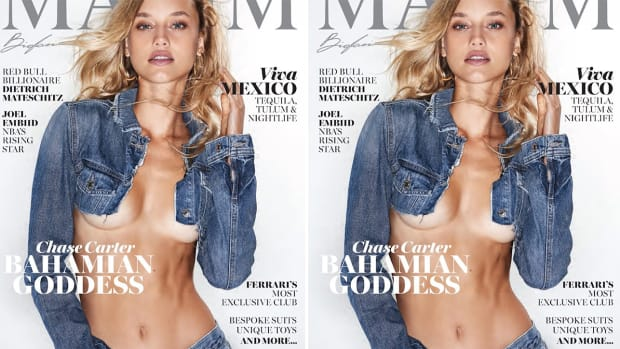 chase-maxim-cover-crop.jpg