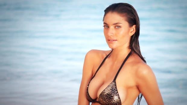 Lauren Mellor Swimsuit video 2014 2157889318001_4707210041001_2847804936001-vs.jpg