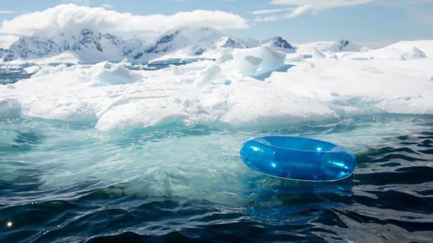 antarctica-photos-lede.jpg