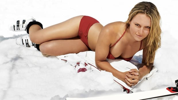 lindsey-vonn-swimsuit-2010-lead.jpg