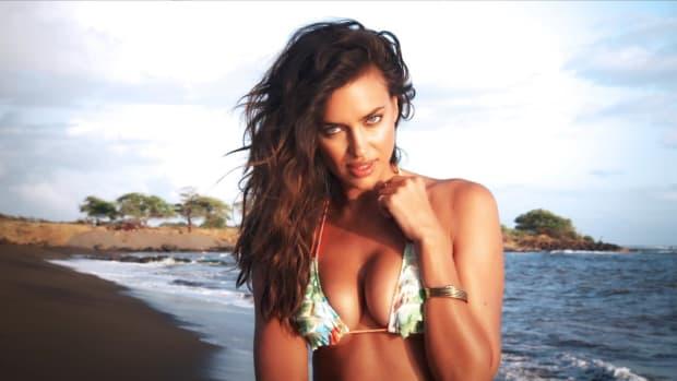 Irina Shayk Swimsuit video 2015 2157889318001_4707271927001_3850898957001-vs.jpg