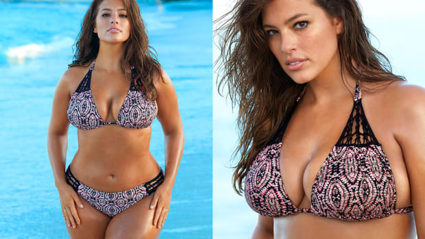 ashley-graham-commercial-banned.jpg