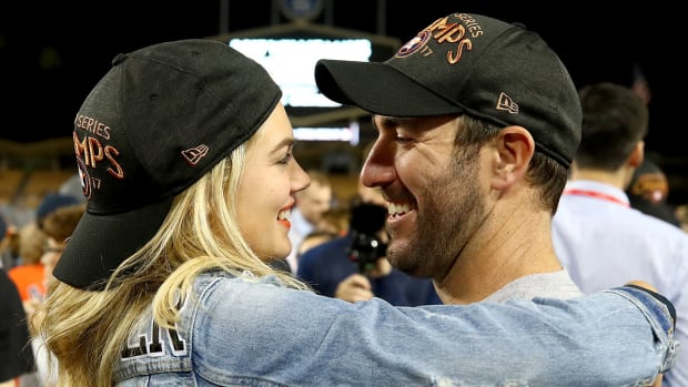 verlander-upton-wedding.jpg