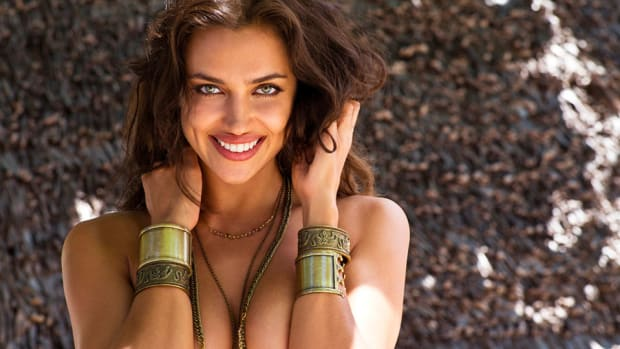 irina-shayk-10-years-lead.jpg