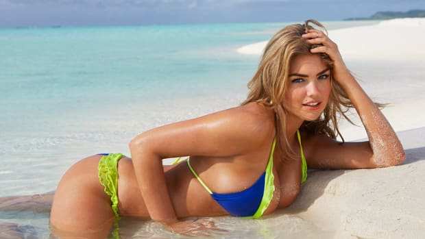 kate-upton-cat-daddy-video-lead.jpg