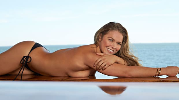 ronda-rousey-swimsuit-sells-out-lead.jpg