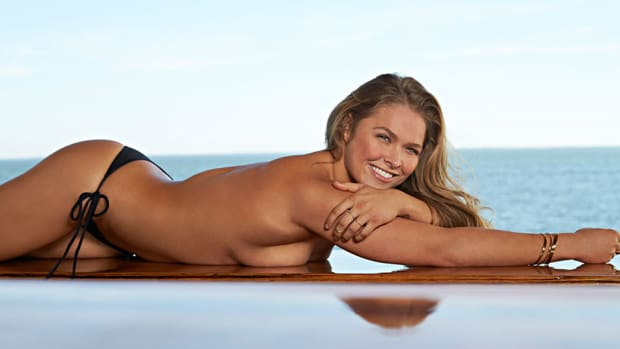 ronda-rousey-body-paint-lead.jpg