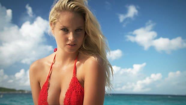 Genevieve Morton Swimsuit video 2015 2157889318001_4707259014001_3850894625001-vs.jpg