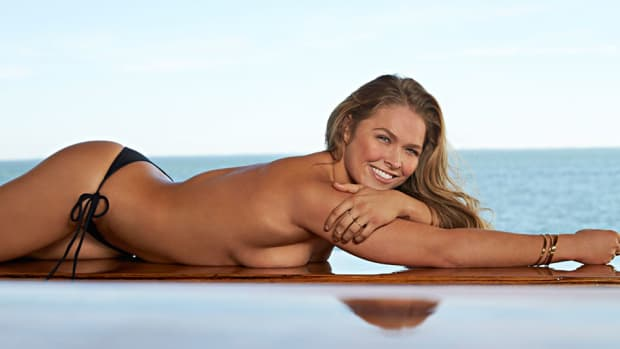 ronda-rousey-will-attend-ball-lead.jpg