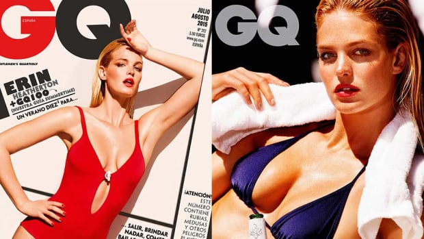 erin-gq-spain-lead.jpg