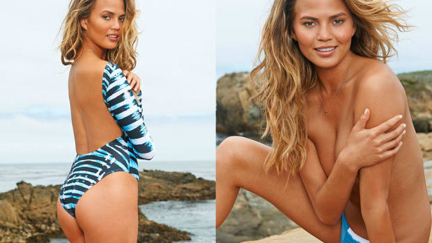chrissy-teigen-30th-birthday-lead.jpg