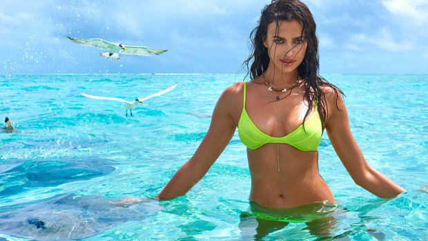 irina-shayk-swims-sharks-lead.jpg