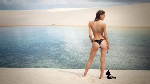 Bregje Heinen Swimsuit video 2014 2157889318001_4707189153001_2847787037001-vs.jpg