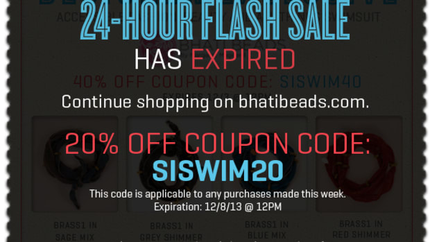 flashsale_expired_1202.jpg