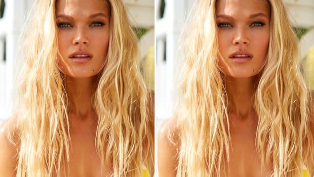 vita-hair-product.jpg