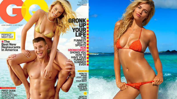 hailey-gronk-gq.jpg