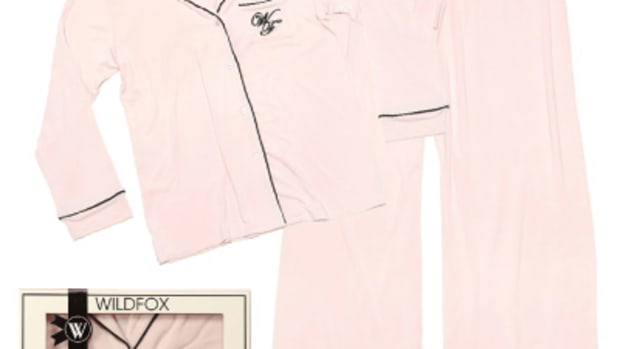 wildfox-pink.jpg