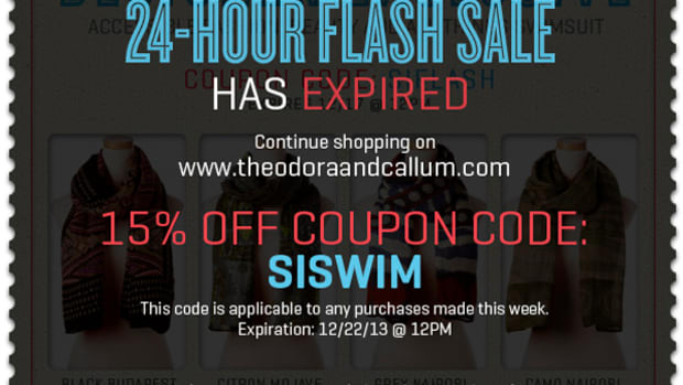 121613_flashsale_instory_e-copy.jpg
