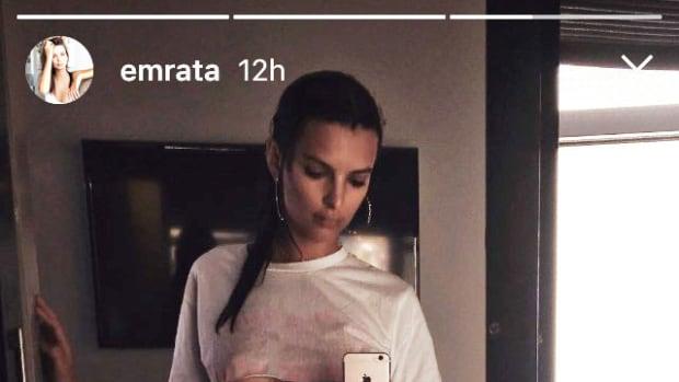 emrata-underboob-new-level.jpg