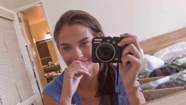 08_melissa-baker_portrait_01.jpg