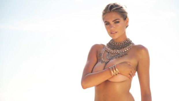 SI Swimsuit Top 10 non swimsuits