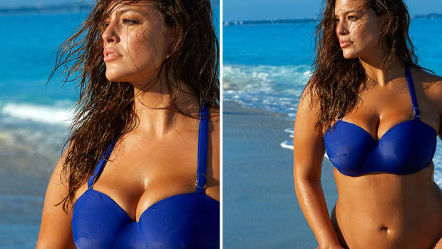 ashley-graham-lane-bryant-show-lead.jpg