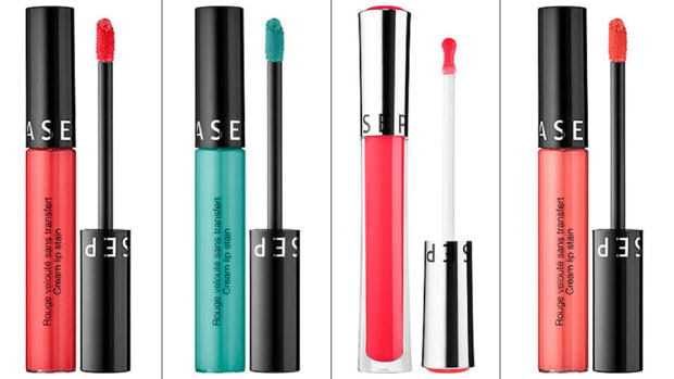 summer-lip-colors-ecommerce.jpg