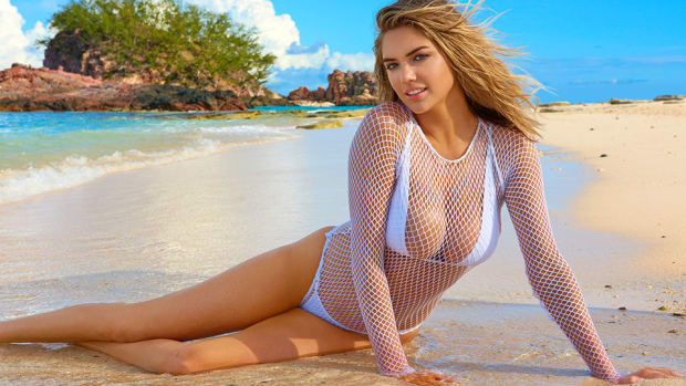 kate-upton-the-layover-movie-trailer.jpg