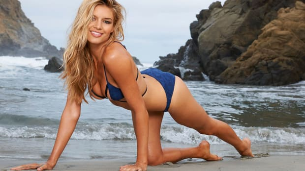 kelly-rohrbach-50-seconds-lead.jpg