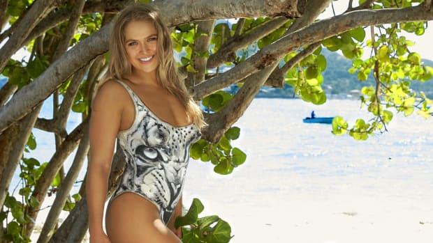 ronda-rousey-crush-list.jpg