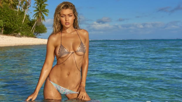 gigi-hadid-kobe-bryant-our-new-girlfriend.jpg