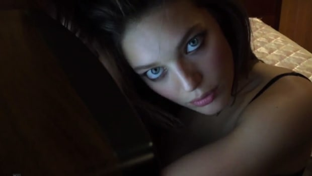 emily-didonato-love-advent-2014-lede5.jpg