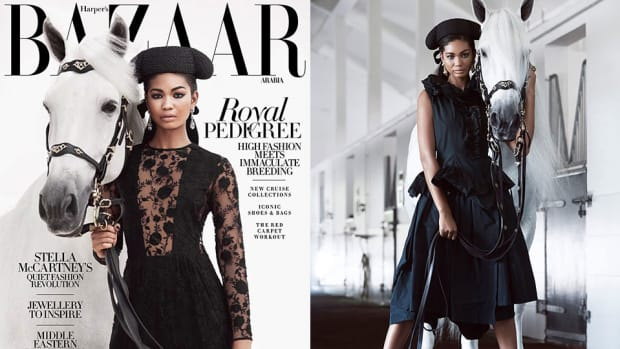 chanel-iman-harpers-cover-lead.jpg