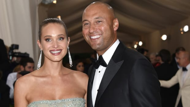 derek-jeter-hannah-davis-married.jpg