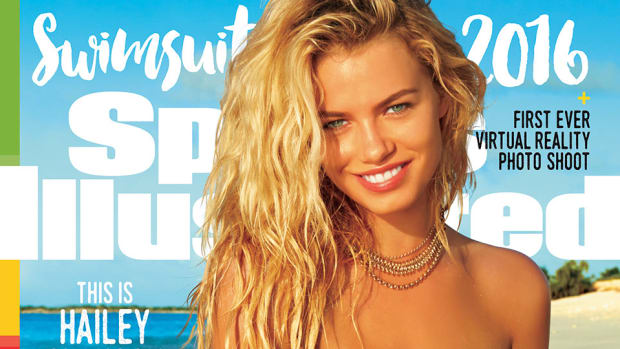hailey-clauson-cover-lead.jpg