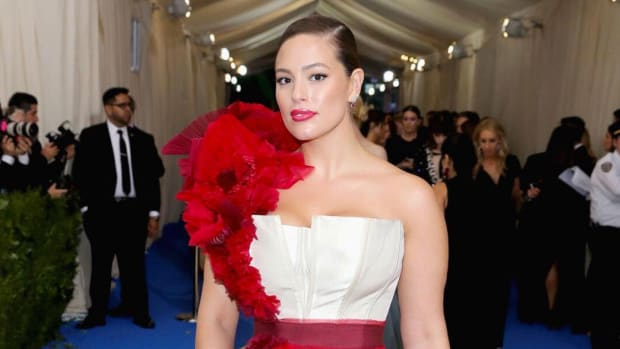 ashley-graham-met-debut.jpg