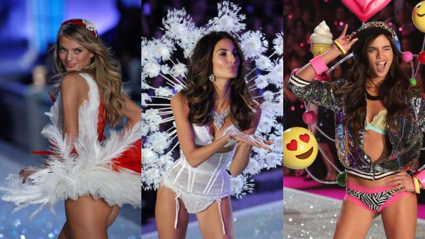 vs-fashion-show-preview-lede.jpg